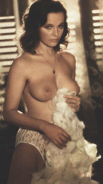 young korean girl nude