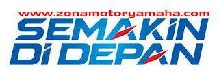Cara Pembelian Cash dan Kredit Motor Yamaha
