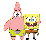 Kumpulan Dialog Lucu Di Kartun Spongebob Squarepants Fans Lovely