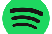 Spotify Premium Mod Apk 2018 8.4.61.683  Android Update Terbaru Version Hack All