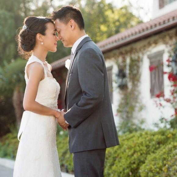 5 lý do bạn nên kết hôn khi còn trẻ