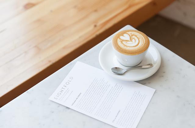 café plateselector