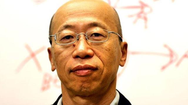 """SGK Trung Quốc: Việt Nam và 12 nước láng giềng là """"lãnh thổ bị đánh cắp""""?"""