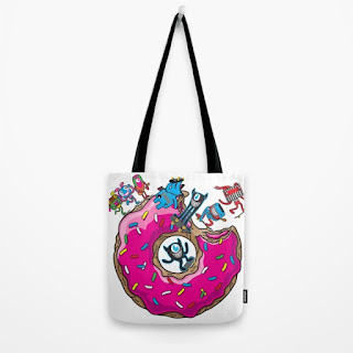 https://society6.com/product/skate-donut-mft_bag