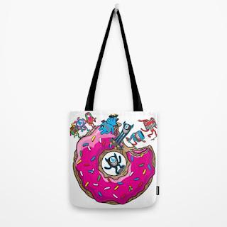 https://society6.com/product/skate-donut-mft_bag