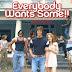 «Everybody Wants Some!! - Όλοι θέλουν από λίγο!!», Πρεμιέρα: Αύγουστος 2016 (trailer)