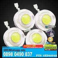 Jual Grosir Lampu Led Lampu Led Rumah Komponen LED LUXEON