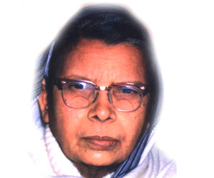 Mahadevi Verma Stories in Hindi