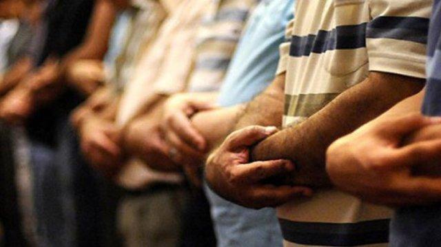 MUI Imbau Shalat Ghaib untuk Korban Covid-19 yang Wafat, Begini Tata Caranya