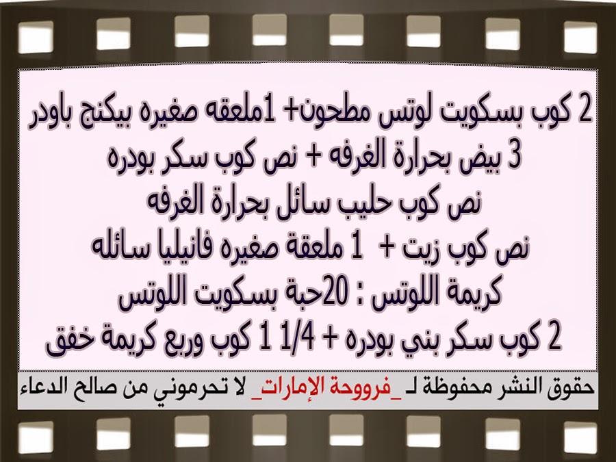 http://3.bp.blogspot.com/-hvSkJJhmfeQ/VUoUNvx-dOI/AAAAAAAAMUU/2Z9O47HX4gw/s1600/3.jpg