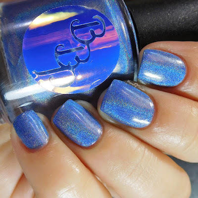 bad-bitch-polish-cerulean-sky-swatch-2