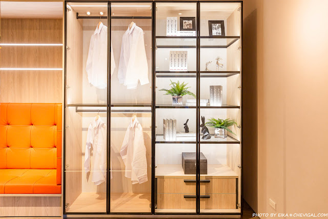 MG 8225 - 熱血採訪│北屯67坪窩百態系統家具新開幕,目前開放七大區居家規劃展示空間
