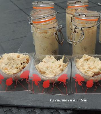 http://recettes.de/dietplus-muret
