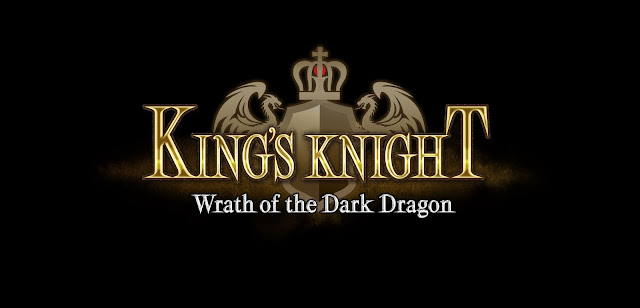 http://sectoromega.blogspot.com.es/2017/09/kings-knight-wrath-of-dark-dragon-ios.html