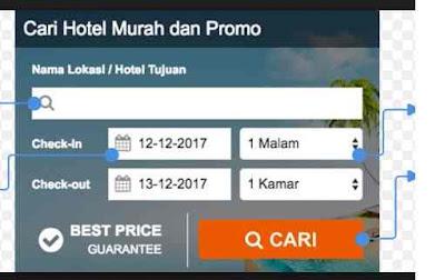 Cara-Chek-In-Hotel-dan-cara-pintar-Booking-Hotel-untuk-Menginap-Liburan-Anda