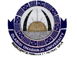 OOU Post-UTME/DE Admission Screening Form, Date & Cutoff Mark - 2018/2019