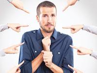 Cómo superar la vergüenza, según la ciencia