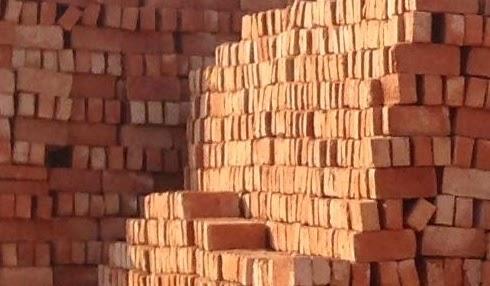 Auto bricks