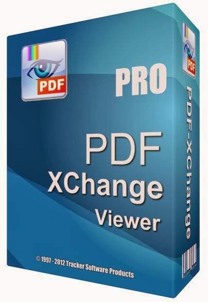PDF-XChange Viewer PRO Free