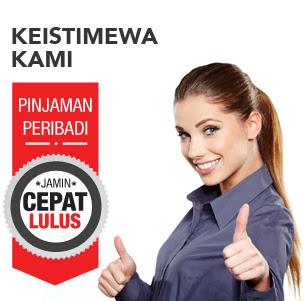 Kami adalah syarikat pemberi pinjaman berlesen yang bereputasi dan bereputasi di Malaysia.
