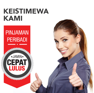 Pemberi pinjaman berlesen di Kuala Lumpur, Selangor, Johor Baharu, Penang, Seremban dan Kedah.