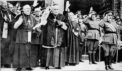 curas-fascistas-cardenal-Goma.jpg