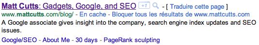 Google Blockieren