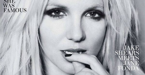 http://beauty-mags.blogspot.com/2016/04/britney-spears-out-us-april-2011.html