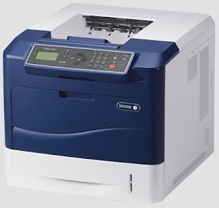 Xerox_Phaser_4622