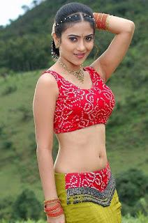 Aditi Sharma 3
