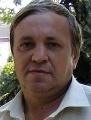 Maestru al Sportului Vasile, Vica