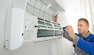 Phoenix Maintenance Air Conditioning