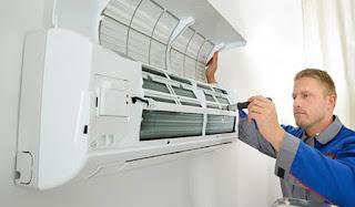 Phoenix Maintenance Air Conditioning