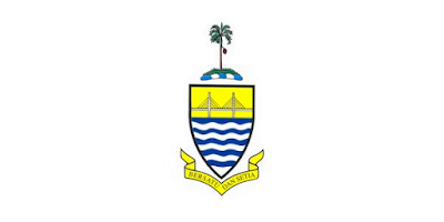 Jawatan Kosong SUK Pulau Pinang