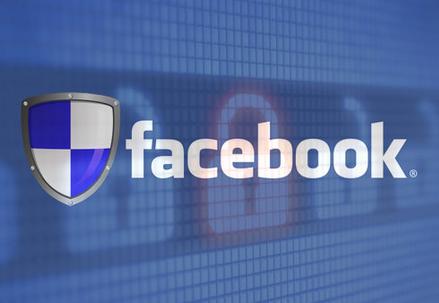 فيس بوك تُضيف خيار الإبلاغ عن الرسائل المُسيئة في ماسنجر مصر الان