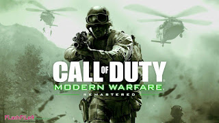 Call of duty 4 modern warfare all cheats code for Pc This post i will share with you very popular first person shooting game Call of duty 4 all of pc multiplayer and single player cheats code. you can use this code also when you play with your friends multiplayer. How To Use This Code Multiplayer ?
