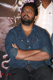 Santhana Thevan Tamil Movie Press Meet Stills  0010.jpg