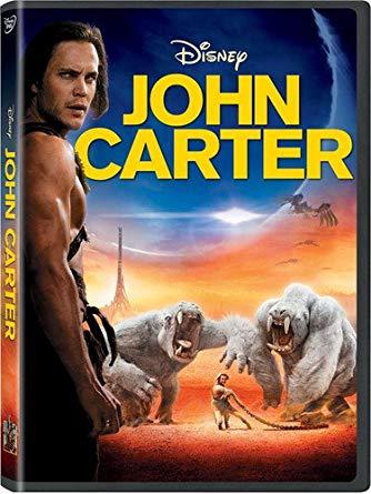 john carter hindi dubbed movie download 720p