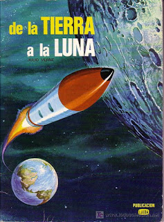DE-LA-TIERRA-A-LA-LUNA-julio-verne-audiolibro