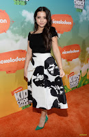 2016 Kids Choice Awards in Inglewood, CA - 03/12/2016