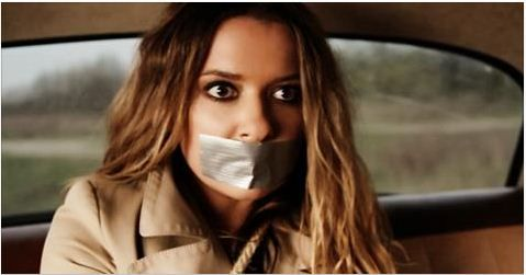 5 фраз, которые делают женщину некрасивой в глазах окружающих