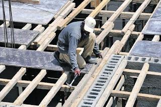 3 جهات لمراقبة أعمال كود البناء السعودي