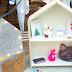 Petit Shop Minus #2 - Le bilan
