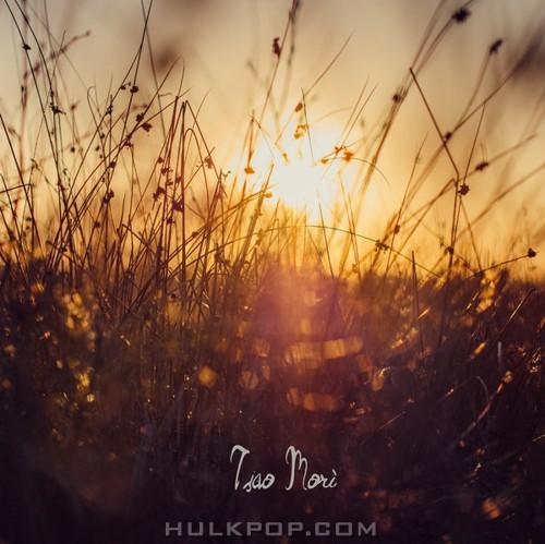 Isao Mori – Love Spring, Vol. 8 – EP