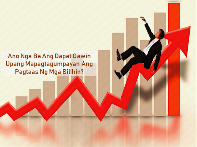 Our country is now experiencing high inflation rate like its neighboring countries. The only thing is that, while other countries in the region like India, Malaysia, Thailand, Indonesia, etc., seems to recuperate with high inflation rates, we are just started to hit the peak.   The high inflation rate is so evident that even the families of overseas Filipino workers  (OFW) who used to catch up with their expenses using the remittances sent by the OFWs to pay their bills, mortgages etc., are now complaining of budget shortage due to high prices of food items, transportation, and basic commodities.   Recruitment and migration expert Emmanuel Geslani even advised the OFWs to send at least 20% more remittances in order for their families to cope up as the prices soar high.  Could it really help? How do we beat the high prices brought about by the inflation?    Ads     Sponsored Links    As we are all affected by high prices, there is a need for a concerted effort by all sectors to work together to beat inflation. This is not the challenge for the government alone. The private sector, media, and consumers alike must also pitch in. Expectations can only be calmed by a perspective view that this condition is temporary.      Keep a record of your spendings  Tracking your expenses by keeping a record and listing down your purchases. It will allow you to determine your average spendings. You can compare them and find out which will be your basis of a monthly allowance. Check out which month you spent the least and make it a reference for your preceding monthly budget plan.    Have a contingency budget of at least 10% every payday  Set aside at least 10%  from your monthly take-home pay for emergency purposes. Financial emergencies are inevitable and it is important that we are ready.    Watch your lifestyle  We often hear that we should not spend more than what we earn. Buying things that you need must be a priority over the things that you want.    Exercise frugality  Saving for the future benefit none other than yourself. The money you save today could save your life in the future. Everyone will come to their retirement but some of them will not retire well. Spending your money like there will be no tomorrow will render you broke on your retirement. As the inflation rate soar, buy only where you can save a lot like on sale items.    Keep your spending for needs only  Shopping for things you want but you don't really need could make the effect of the high inflation even worse.    Look for extra income  Even if you have a pretty decent take-home pay, having a side hustle will be a great help during this time where the prices of almost everything are rising. Having an extra income could help you beat the effects of the high inflation rate.    Invest  The best way to save is not by putting your money in the bank but to find a profitable investment to make your money grow. Over the years, with the right investments, your money will grow rapidly compared with just putting it into a savings deposit. However, be careful where you invest. Make sure you are putting your hard-earned money to legitimate investments.   Filed under the category of high inflation rate, India, Malaysia, Thailand, Indonesia, OFW, mortgages, transportation, Recruitment, migration.   Ads