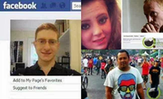10 Kasus Orang Bunuh Diri karena Tersiksa Batin Media Sosial