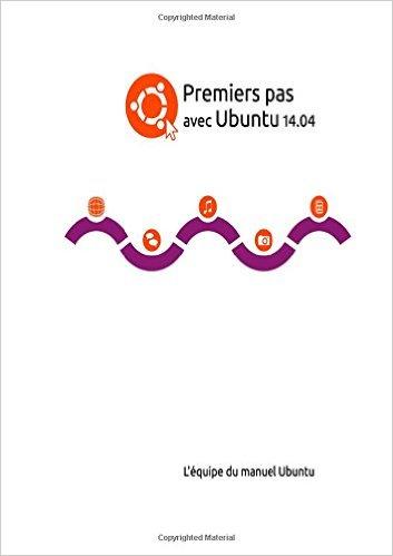 commande système d'information ubuntu télécharger