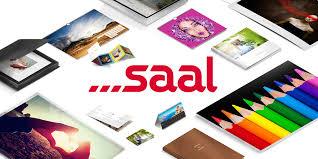 50 off at Saal Digital (3 Coupon Codes) Aug 2020 Discounts