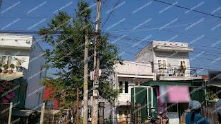 Nhà đẹp đường ô tô diện tích rộng gần trung tâm p6 Đà Lạt – Bất Động Sản Liên Minh N2163