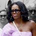 Michelle Obama's Italy Vacation Is All About Fashion
